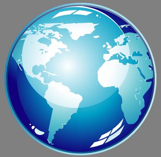 Sitecreations Website Design